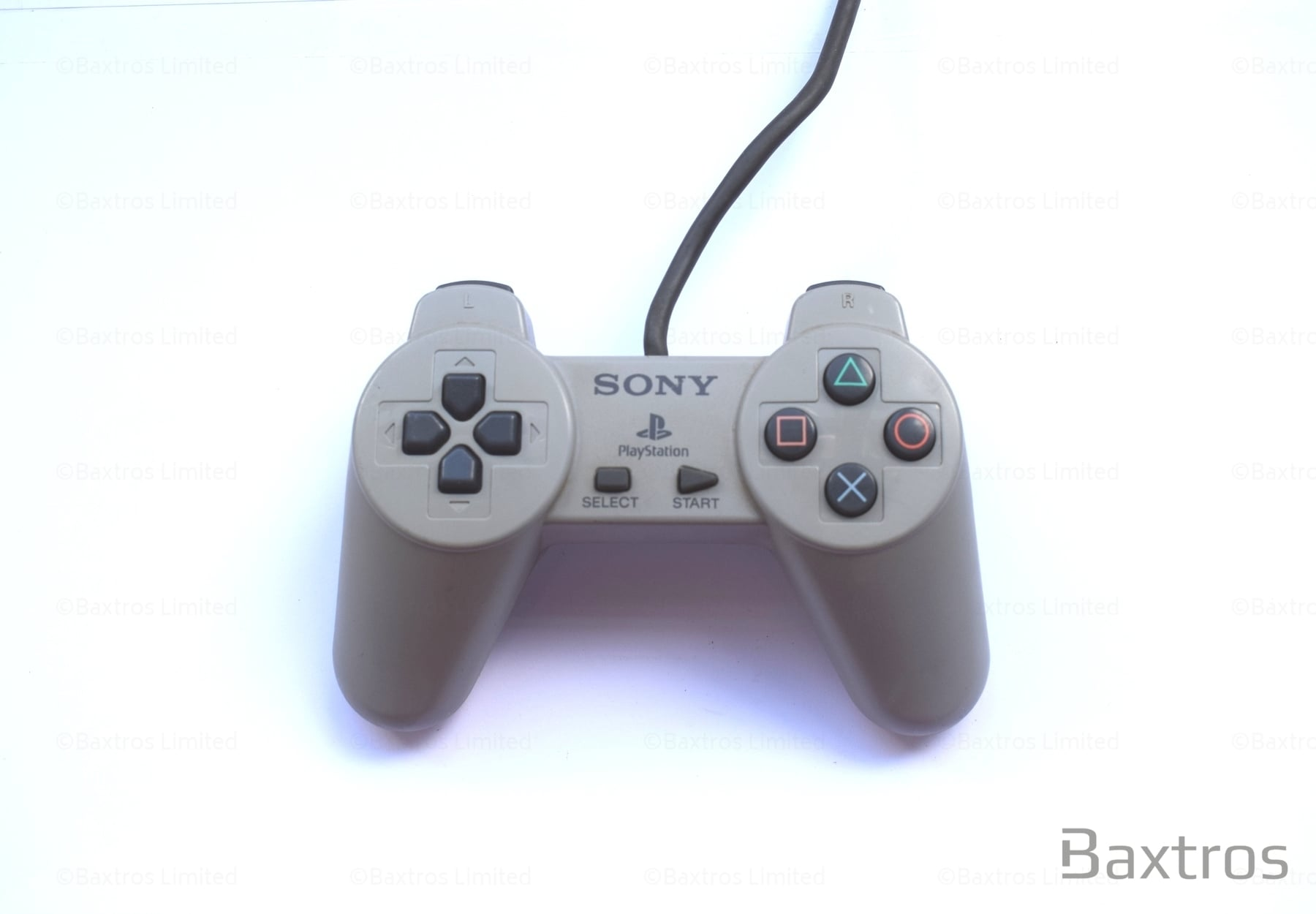Ps1 Controller Playstation 3 Ps3 Psx To Usb Wiring Diagram Download