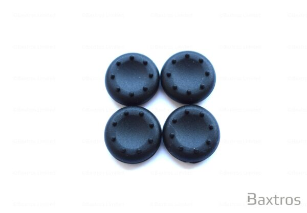 Replacement Thumb Caps Sticks Extra Pro Gr