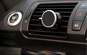 Black Friday Sales Car Phone Mount Magnetic