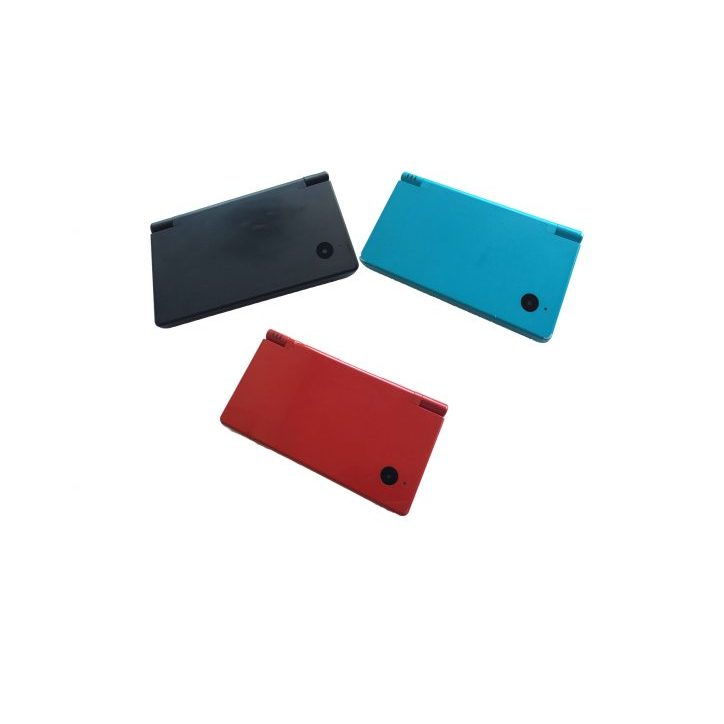 refurbished nintendo dsi