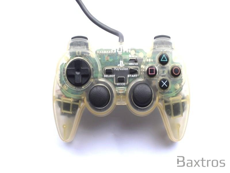 Playsation 1