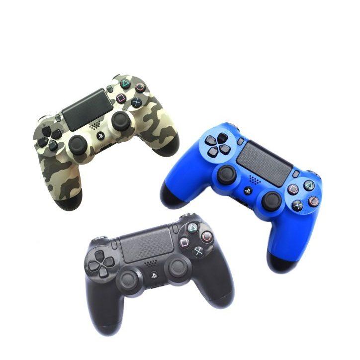 PS4 contoller main image