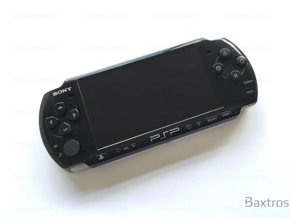 Psp 3000 console 28 images sony psp slim 3000 series for India diva futura