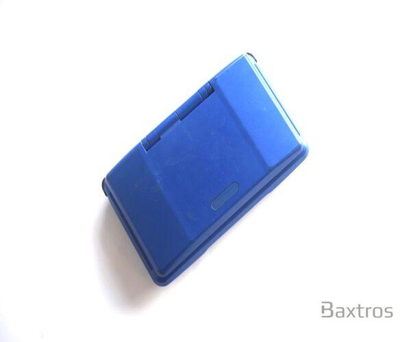 Nintendo DS Original Dark Blue Console