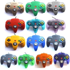 Refurbished Gaming Consoles For Sale - Free UK Delivery | Baxtros Ltd