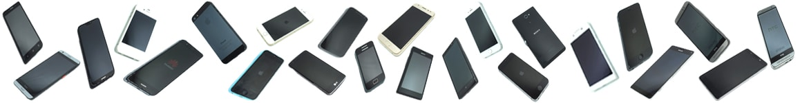 Mobile Phone Main Home page image jpeg